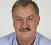 Murray Berger